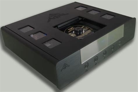 best small cd player 6moons audio reviews abbingdon research cd 777