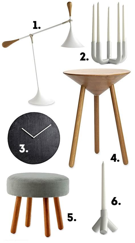 totally obsessed terence conran design for jc penney design sponge
