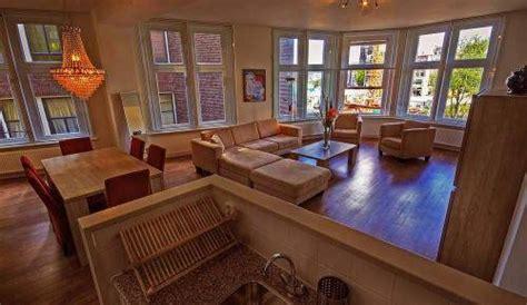 Appartamenti Low Cost Amsterdam appartamento stay amsterdam amsterdam paesi bassi