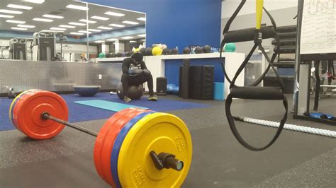 Trx Road by Trx Ropes Review Road Workout