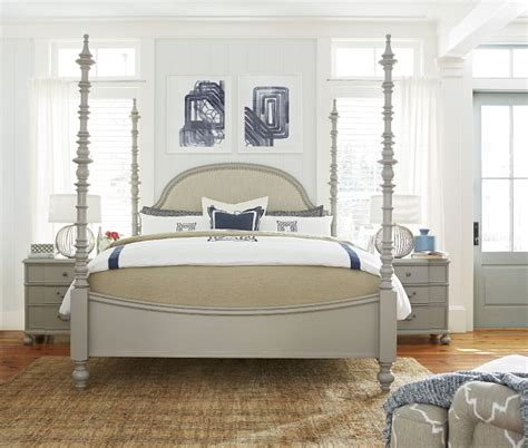 bedroom sets in atlanta ga king size bedroom sets from woodstock furniture mattress