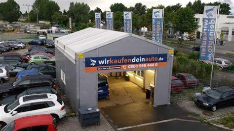 Wir Kaufen Dein Auto Erfurt Bewertung by Aktuelle Zeitung F 252 R Den Bezirk Pankow
