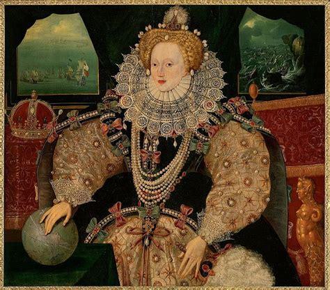 the armada portrait file the armada portrait of elizabeth i school c