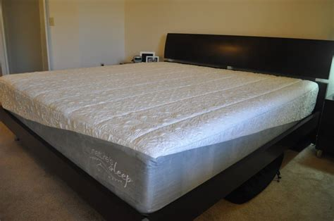 futon mattress foam reviews about memory foam futon roof fence futons