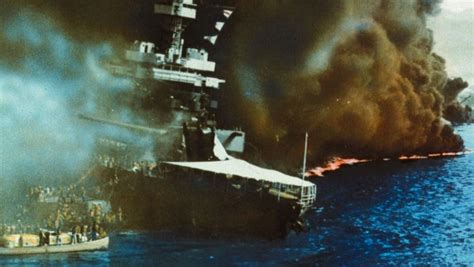 attack on pearl harbor history 30 fascinating and interesting facts about the attack on