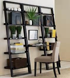 home office furniture for small spaces vertical home garden