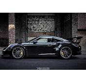 Edo Porsche 991 GT3 RS 10 175x175 At Epic In