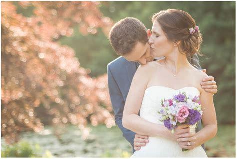 Marriage Foto by Photo De Mariage Originale Romantique