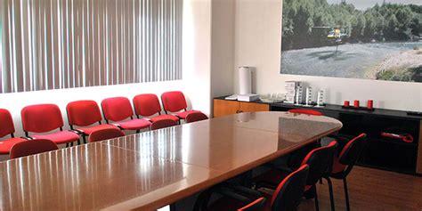 come arredare una sala come arredare una sala riunioni i consigli sulle sale