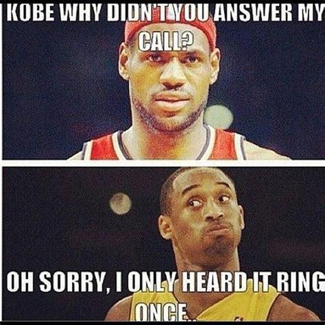 Miami Heat Memes - miami heat victory memes funny pinterest