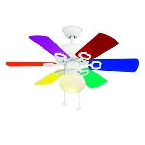 hton bay 32 inch ceiling light 36 in ceiling fan 30 inch ceiling fan with light kit