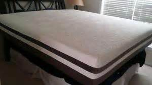 Used Mattresses by Used Mattress Ebay