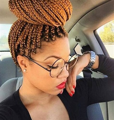 what is the best braid style for women twa braid hairstyles for black women 10 braid hairstyles