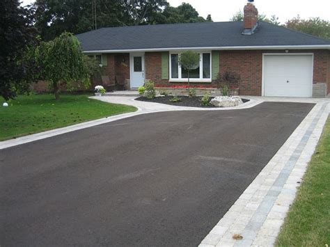 25 best ideas about driveway border on pinterest driveway edging belgian block and best