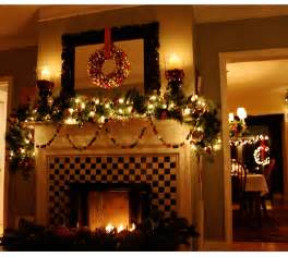 Home Decorations Christmas by Christmas Decorating Ideas Dream House Experience