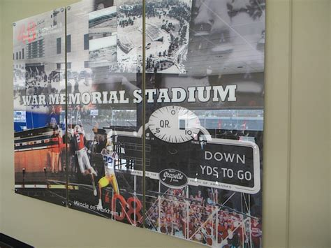 Promote Your Company With A Custom Iskin Mprint by Mprint M3 Glass Techologies