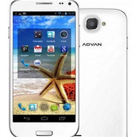 Hp Lenovo Dibawah Satu Jutaan lenovo vibe x s960 ponsel satu newhairstylesformen2014