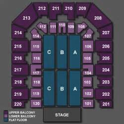 Sheffield Arena Floor Plan by 4 Lee Evans Tickets Block 119 Row C Sheffield Arena