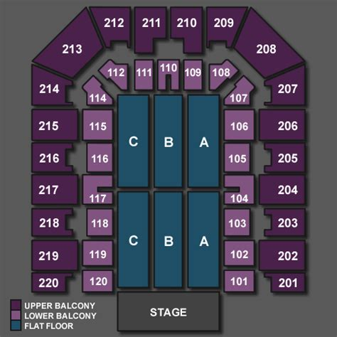 Metro Arena Floor Plan by Best Sheffield Arena Floor Plan Pictures Flooring Amp Area