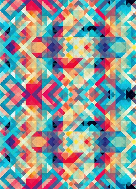 cute geo pattern 17 best images about neo geo on pinterest geometric