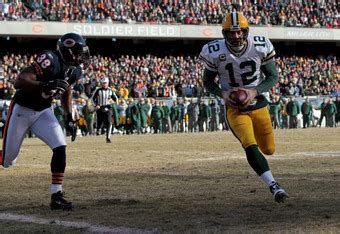 layout hunting green bay aaron rodgers likes bear hunting bleacher report