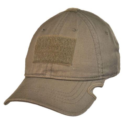 notch classic adjustable baseball cap all baseball caps