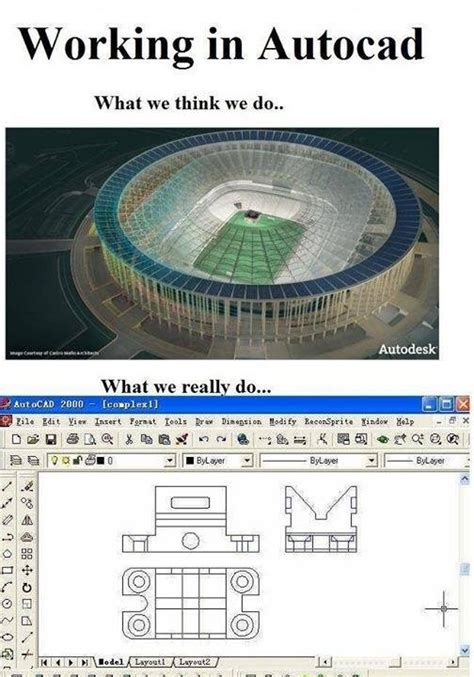 autocad tutorial for electrical engineers 16 best eyelash extensions eyebrows video tutorials by
