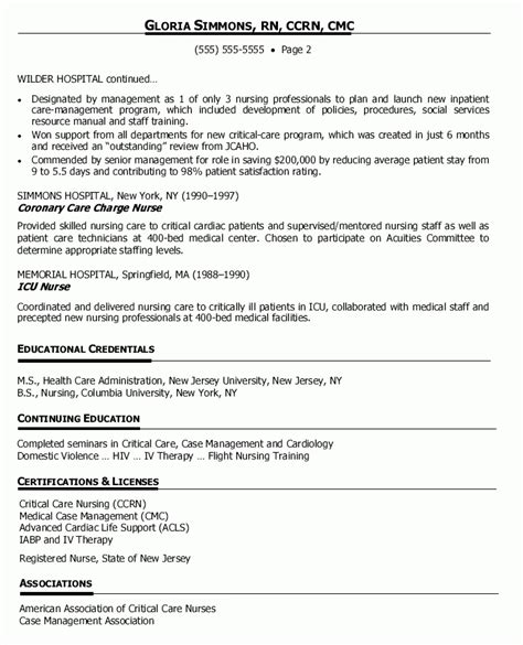 manage by objective template manager resume sle best professional resumes