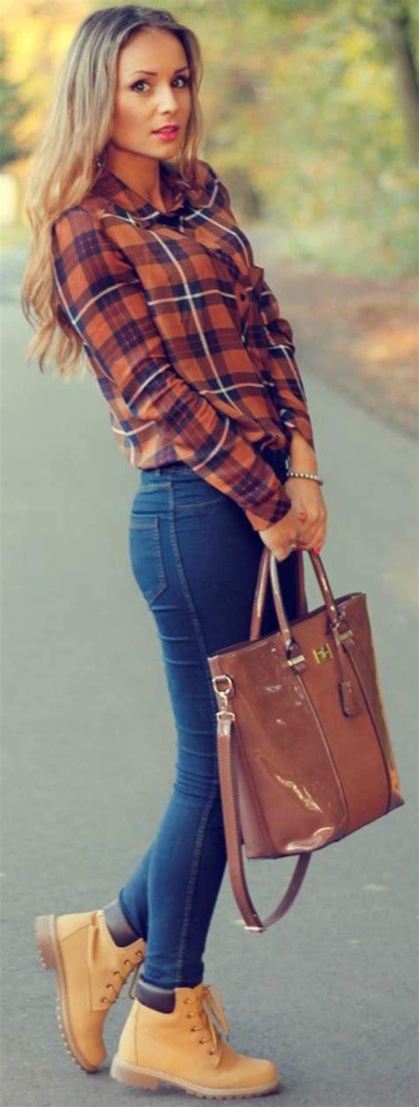Style Ideas How To Wear Those Black Second City Style Fashion by Best 25 Lumberjack Style Ideas On Lumberjack