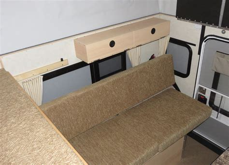 Rv Bed Frame Cons Of Aluminum Frame Trucks Autos Post