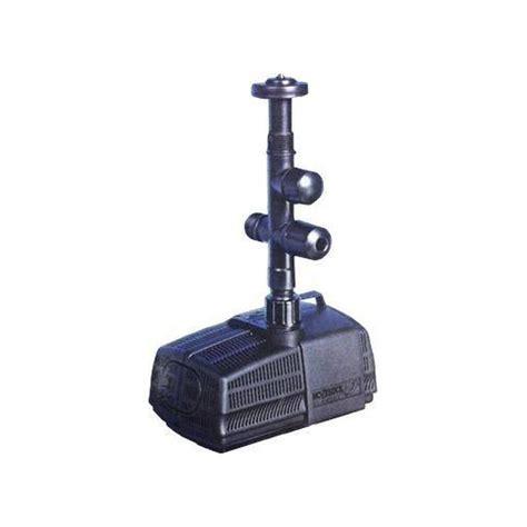 hozelocks online retailers hozelock hozelock cascade small fountain pump 700 buy online at