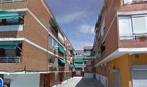 venta de pisos en aranjuez particulares tablondeanuncios anuncios inmobiliaria en aranjuez
