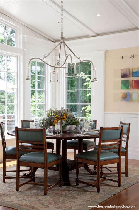 home design jobs boston interior design jobs boston ma psoriasisguru com