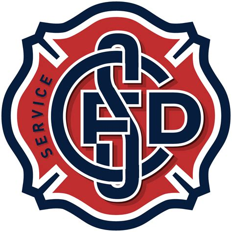 design a fire department logo fire department logo design clipart best