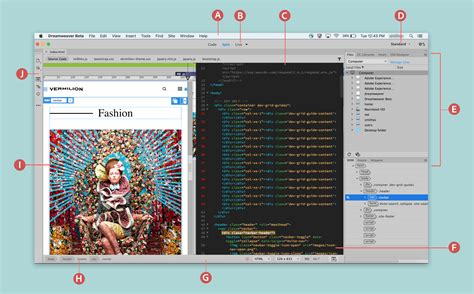 illustrator pattern options greyed out illustrator cs6 image trace custom grayed out or greyed