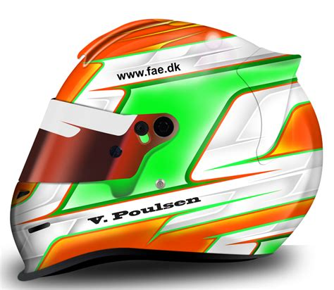 design for helmet helmet designs 2013 nj design