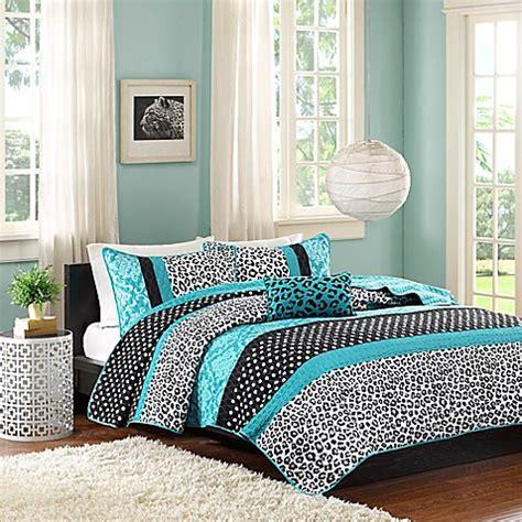 moorlife familia by mizone store mi zone coverlet set in teal bed bath beyond