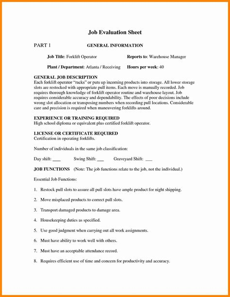 authorization letter philhealth application authorization letter sle philhealth sle