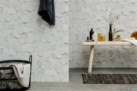 dekor tapete dizajn doma interijer doma namjestaj arhitektura