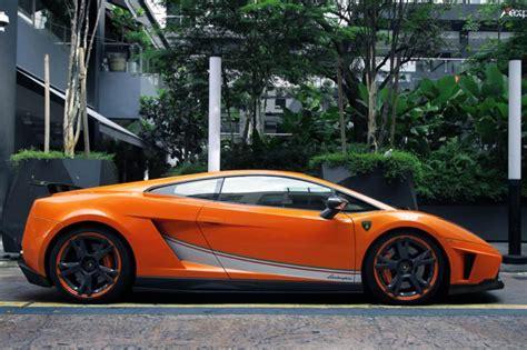 Lamborghini Posters For Sale Sell Lamborghini Gallardo Hd Poster Car Print Multi