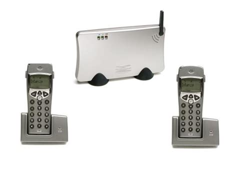 2 line home phone system 2 lines 15 dect cordless
