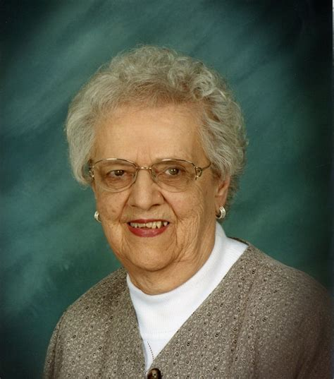 pingley obituary elkins west virginia