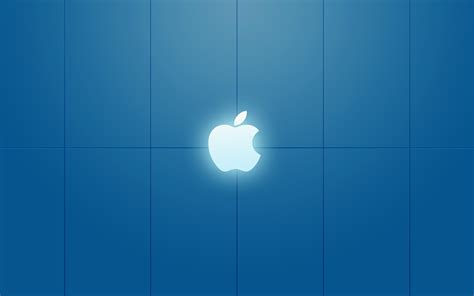 wallpaper apple store apple store wallpaper 735781