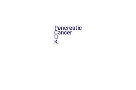 cancer in yorkies pancreatic cancer uk 3 peaks challenge