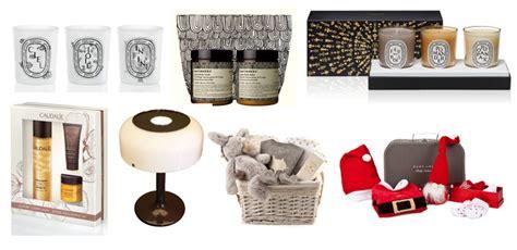 28 christmas gift ideas hong kong hong kong