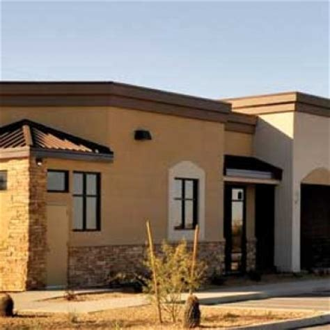 house painters in tucson az exterior house painters tucson az