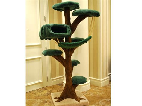 modern cat tree ikea breathtaking pets plus ikea stolmen tree cat design cat