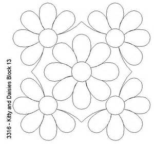 395 best images about patterns on pinterest zentangle