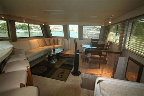 bollman motors bollman yachts archives page 2 of 6 boats yachts for sale