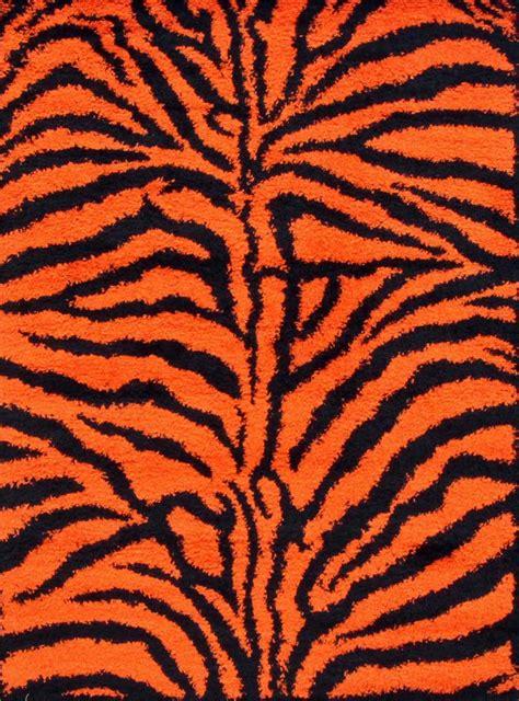 zebra shag rug shaggy shag zebra turquoise white gray 5x7 area rug carpet ebay